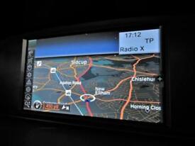 2011 BMW 3 SERIES 320I M SPORT 6 SPEED MANUAL CABRIOLET PETROL CONVERTIBLE PETRO