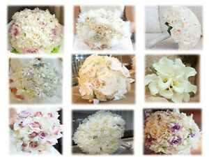 Wedding Decor and Bridal Flowers Kitchener / Waterloo Kitchener Area image 8
