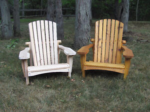 Childs Muskoka Chair
