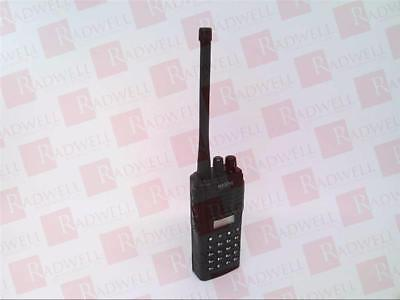 Relm Communications Rpv599aplus Used Cleaned Tested 2 Year Warranty