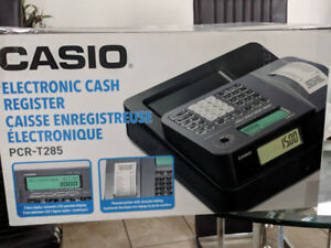 Cash register for sale!!!