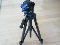 Image Tec1000 Tripod for photography