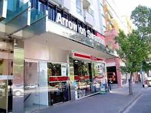 Fully furnished apartment, short walk to Melb Uni and RMIT Carlton Melbourne City Preview