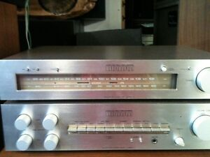 Vintage ---- LUXMAN--------> EXCELLENCE !!!!