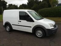 Ford Transit Connect GOOD CONDITION