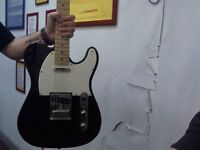 Fender Squire Telecaster - Affinity Series