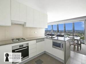 ROOMING - SHARED APARTMENT IN THE CITY!!! COUPLES WELCOME!!! South Brisbane Brisbane South West Preview