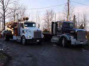Water Well Drilling & Pump Repairs  Prince George British Columbia image 1
