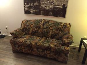 Divan-lit/Sofa-bed