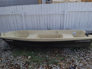 Jon Boat | ⛵ Boats & Watercrafts for Sale in British