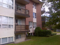 AUGUST  15TH  AVAILABLE...2  BEDROOM   MASONVILLE