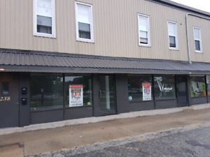 GREAT COMMERCIAL LOCATION AVAILABLE IN SARNIA