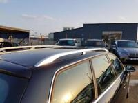 2011 61 SEAT EXEO 2.0 SE TECH CR TDI MULTITRONIC 5D AUTO 141 BHP DIESEL