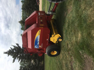 2012 br7090 new holland