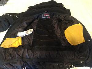 Karbon Womens'  Snowboard/ Ski Suit  Size 12