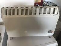 Convection Heater Radiator