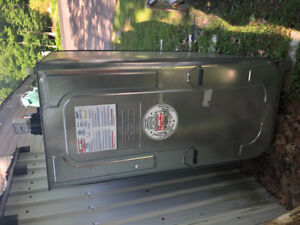 Roth Oil Tank | Kijiji - Buy, Sell & Save with Canada's #1