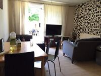 TWIN ROOM IN A NICE HOUSE WITH GARDEN...£160 pw (bills inc)