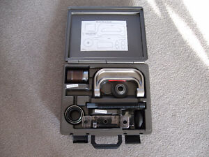 OTC BALL JOINT SERVICE KIT 7249 WITH EXTRAS