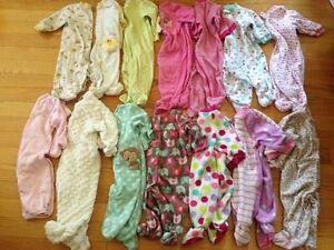 Baby clothes Cornwall Ontario image 3