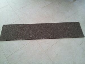 16 BRAND NEW STAIR RUNNERS FOR SALE