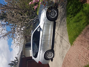 2011 BMW X3 35i M Sport and executive package for Sale