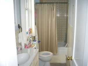 House for sale Cornwall Ontario image 2