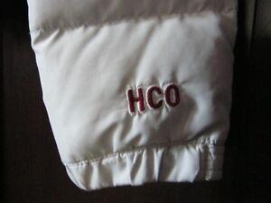 Hollister Winter Jacket PPU London Ontario image 4