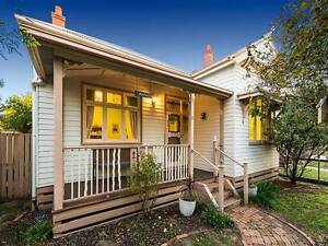 Whole house to rent in Geelong west! Geelong West Geelong City Preview