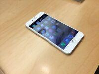 Apple iphone 6S Unlocked Simfree 128GB