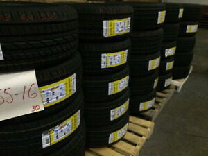 WHOLSALE TIRE SALE  |  QUANTITY DISCOUNTS AVAILABLE Kitchener / Waterloo Kitchener Area image 3