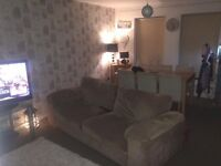 Are you Looking for a 2 bed Shirley Solihull?? HOME SWAP/EXCHANGE ONLY