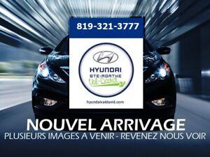 Ford Focus Hayon 5 portes SE