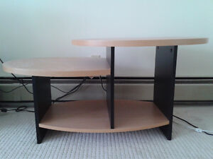 Reduced Price !! Entertainment Stand - Very Stable