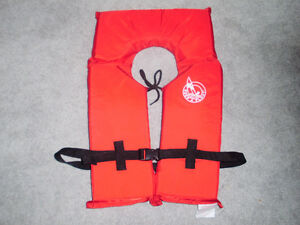 Keep a Float - Personal Flotation Device for Sale - Adult Size