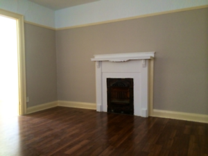 Bold Street Apartments - Large 1 Bedroom Apartment for Rent
