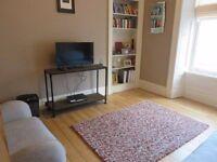 1 bedroom flat in Rosemount Viaduct, , Aberdeen, AB25 1NS
