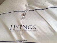 Hypnos Double Mattress