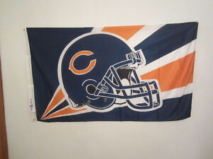 NFL Flags by Flag & Sign Depot Windsor Region Ontario image 4