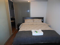 Fully Furnished 1BR Condo in Down Town,Toronto (Queen West)