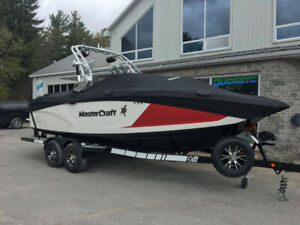 Wakesurf | Kijiji in Ontario  - Buy, Sell & Save with