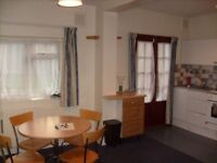 2 bedroom flat in 91 Anson Road, Cricklewood, NW2