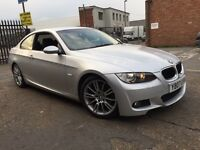 Bmw 320d m sport coupe, like Audi A5 diesel, like Audi A3 tdi, like bmw 3 series coupe m sport