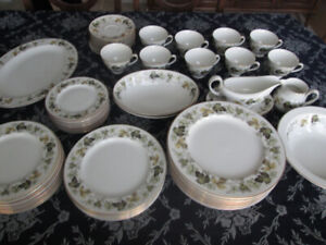 FABULOUS FINE Collectibles and Furniture--INDOOR ESTATE SALE