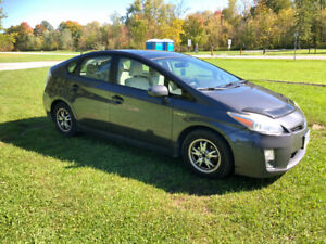 Cheap Rims Near Me >> 2010 2010 Toyota Prius | Great Deals on New or Used Cars and Trucks Near Me in Canada from ...