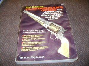 FLAYDERMANS SECOND EDITION
