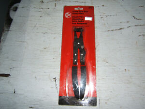 CLEARANCE KD TOOLS - Clamps/C.V.Boot/Wrench/Brake