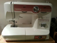 Brand New Brother XL Sewing Machine