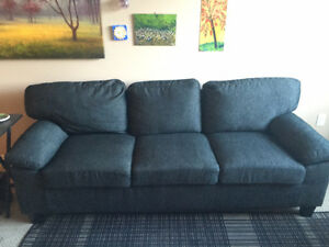 BRAND NEW COUCHES for sale!
