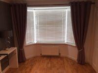 NEXT curtains, cushions & canvas prints